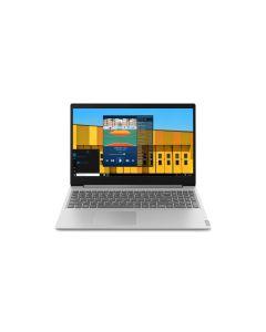 Lenovo Slim 1 AMD A4 9120e 4GB RAM 64GB eMMC Storage HD Notebook