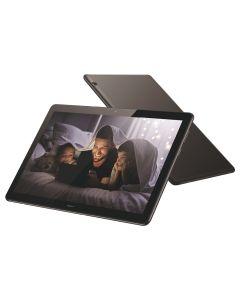 Huawei MediaPad T5 10.1-inch Black