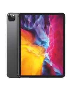 Apple 11inch iPad Pro Wi‑Fi 128GB Space Grey