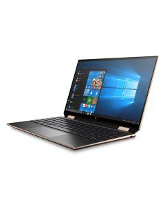 HP Spectre X360 i7 Notebook