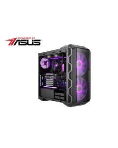 Gaming Desktop Core i7 9700K 16GB 960GB SSD RTX 2080 Super 8GB No OS
