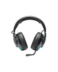 JBL Quantum ONE Pro Gaming 260 Active Noise Cancelling - Black