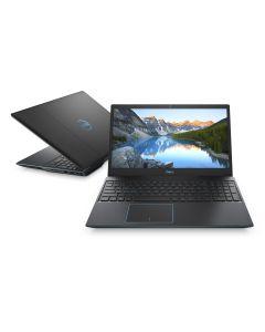 Dell G3 15 i5 10300H 8GB RAM 256GB SSD + 1TB HDD GTX 1650 Ti Gaming Laptop