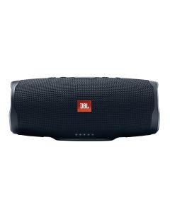 JBL Portable Bluetooth Speaker Charge 4 Black