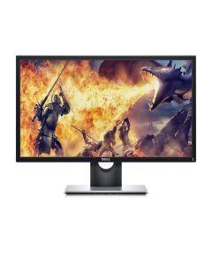 Dell 24-Inch Gaming Monitor Full HD SE2417HGX