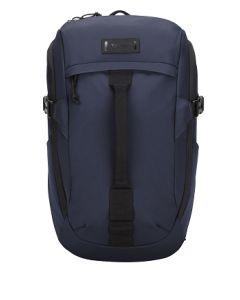 Targus Sol-Lite 14 Inch Backpack Navy