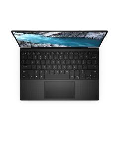 Dell XPS 13 9310 i7 1185G7 16GB RAM 512GB SSD FHD Laptop