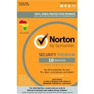 Norton Security Deluxe 10 Dev DOWNLOAD NOW