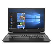 HP Pavilion 15 Ryzen 7 4800H 16GB RAM 512 SSD GTX 1650 Gaming Notebook