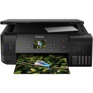 Epson EcoTank L7160 Printer