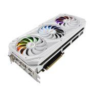 Asus ROG Strix GeForce RTX 3090 White Edition 24GB Graphics Card