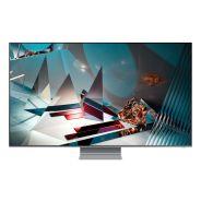 Samsung 65-inch 8K Smart QLED TV (65Q800T)
