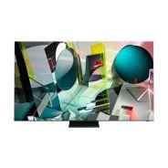 Samsung 85inch (216cm) 8K QLED Smart TV 85Q950T