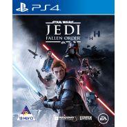 Star Wars™ Jedi: Fallen Order PS4