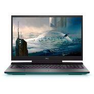 Dell G7 7700 i7 10750H 16GB RAM 1TB SSD FHD Gaming Laptop