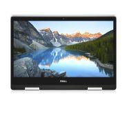Dell Inspiron 5491 i5 10210U 8GB 256GB SSD 2-1
