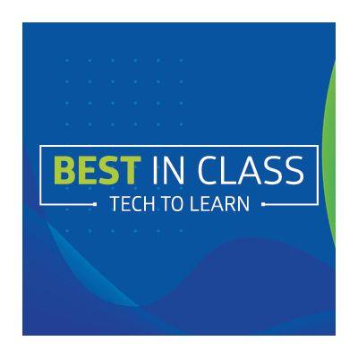 2020 Best in Class Tech: Windows vs MacOS